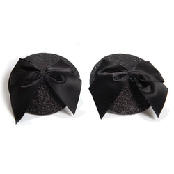 Bijoux pasties bows