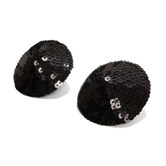 Bijoux Indiscrets Burlesque Sequin Pasties main