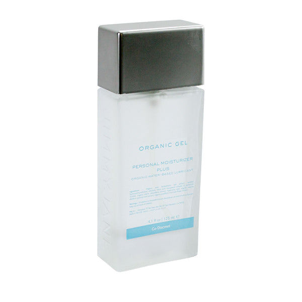 Jimmy jane Personal Moisturizer gel