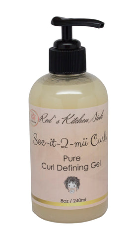 Soc-it-2-Mii-Curls curl defining gel curl enhancing