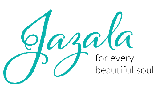 Jazala is located in the heart of Warragul, Victoria and provides a treasure trove lifestyle store featuring, clothing, jewels, homewares & gifts for every beautiful soul. Shop online 24/7 or visit us in person.