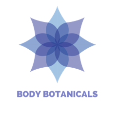 Body Botanicals Australia