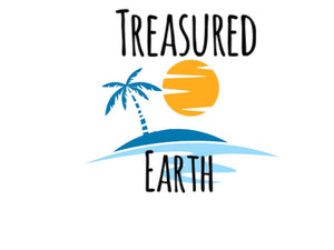 Treasured Earth