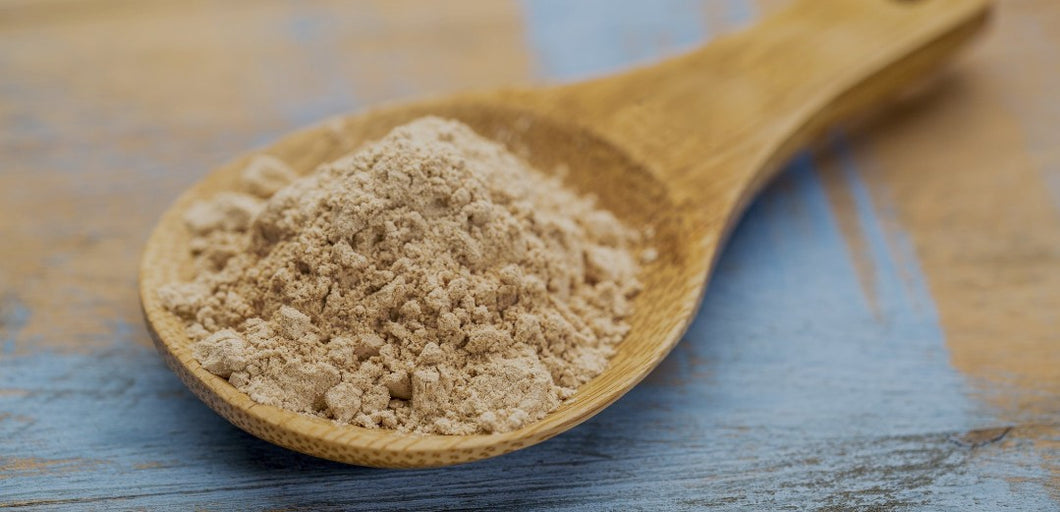 Maca Powder 200g