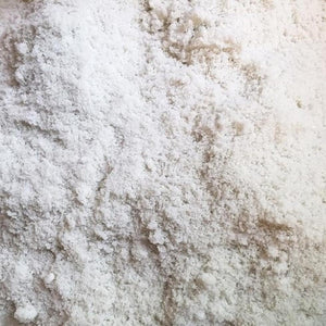 Celtic Salt 225g