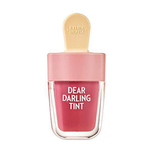 Dear Darling Water Gel Tint Ice Cream #PK004