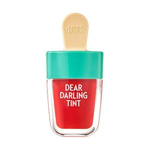 Dear Darling Water Gel Tint Ice Cream #RD307