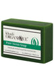KHADI ORGANIQUE Pure Neem Soap
