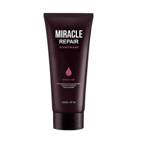 Miracle Pure Set #Toner + Serum + Cream