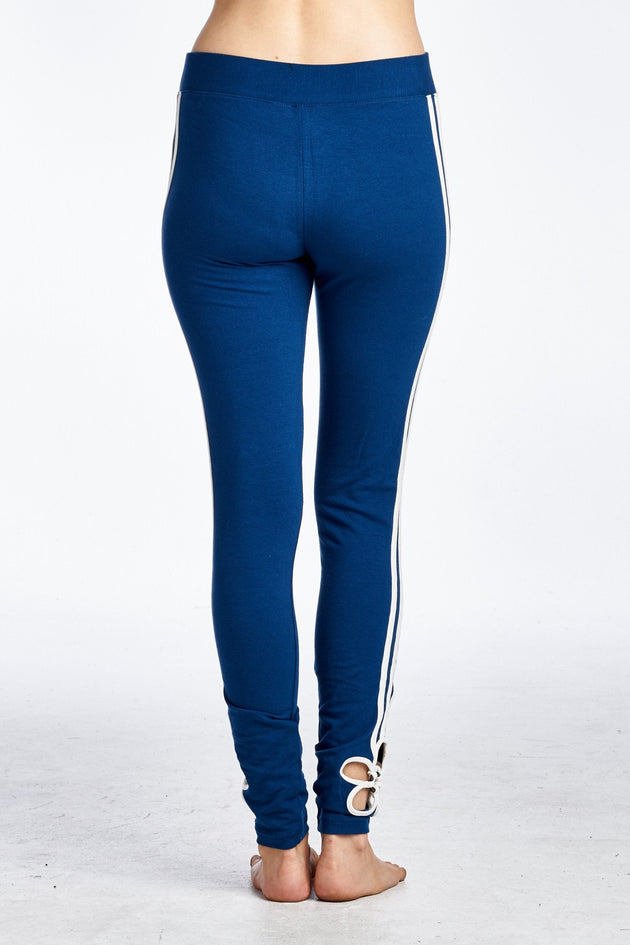 Asana's Women's Active Bottoms