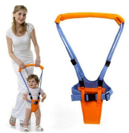 Toddler Walking Assistant Harness