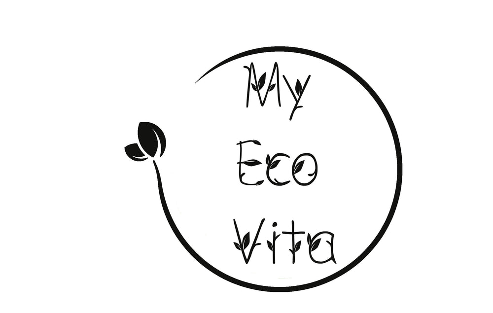 My Eco Vita My Vita Bag Sustainable products gifting ideas say no to plastic bags ethically made
