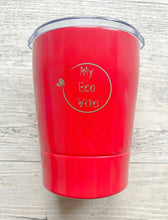 New! Hot & Cold Travel Cups (3 Sizes)