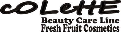 Colette Beauty care line logo