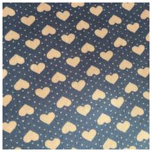 Sweetheart Tie Bandana - Various Colours