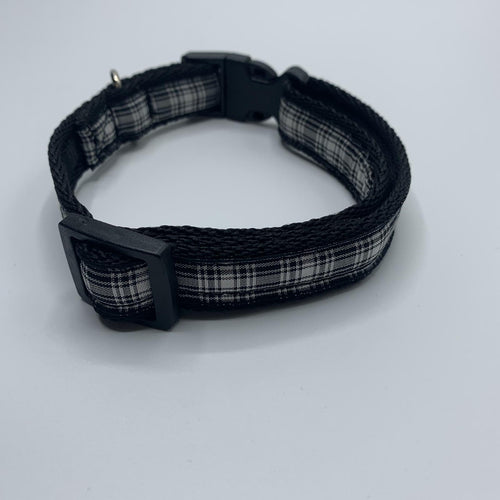 Poochberry Collar - Choice of Colours Available