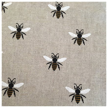 Manchester Bee Treat Bag