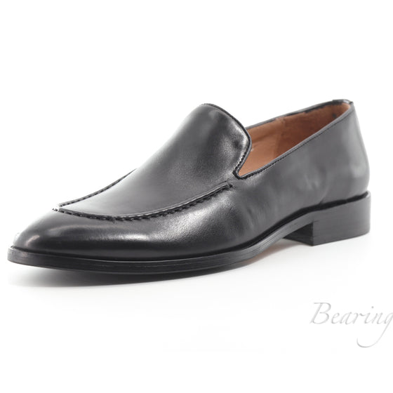 Prince Charles Loafers