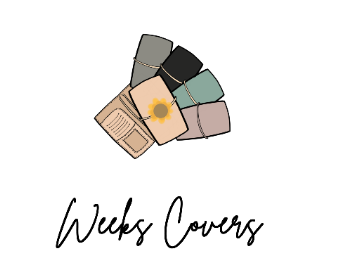 Weeks Covers