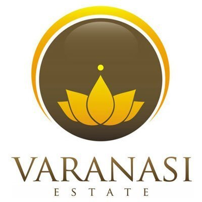 Varanasi Estate HQ is a 50-acre permaculture farm located in Beaufort, Victoria – a truly beautiful and inspiring place
