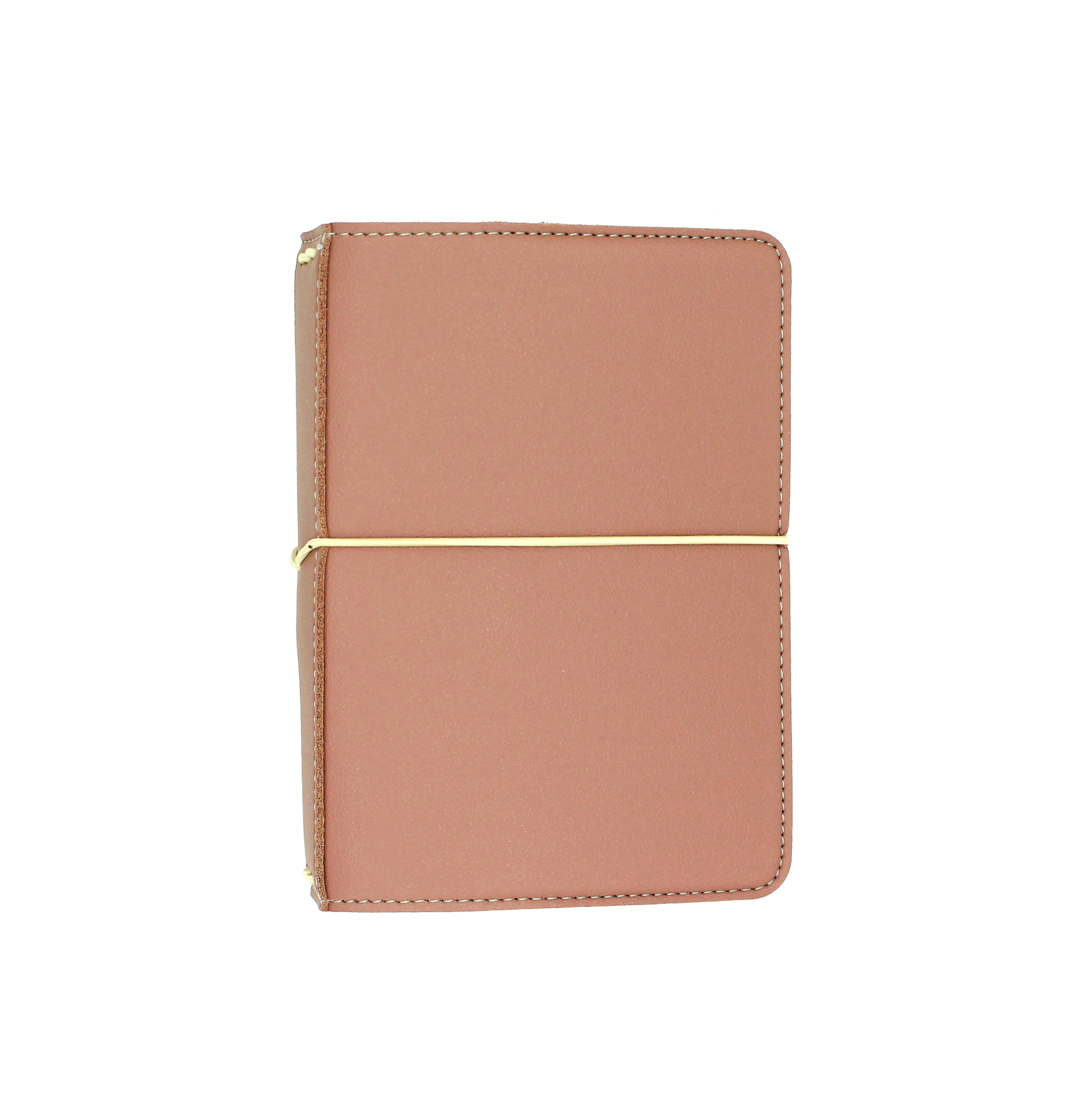 Perfect Fit B6 Travelers Notebook - Duchess