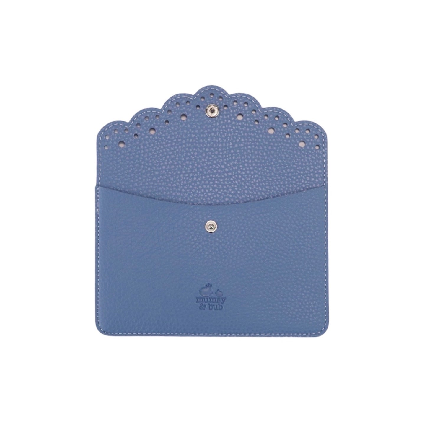 B6 Bella Wallet Insert - Moonbeam
