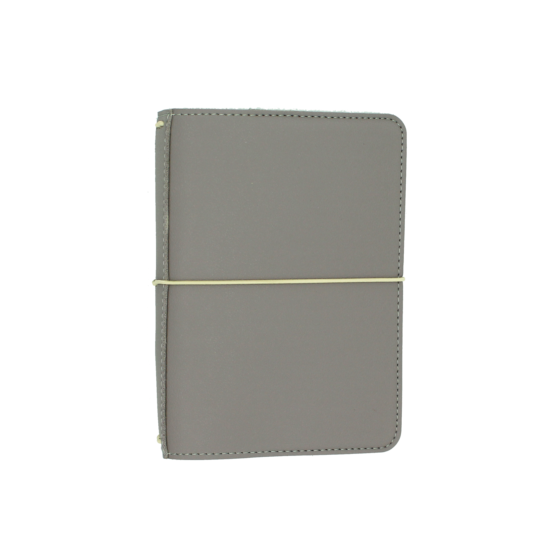 Perfect Fit B6 Travelers Notebook - Stargazer
