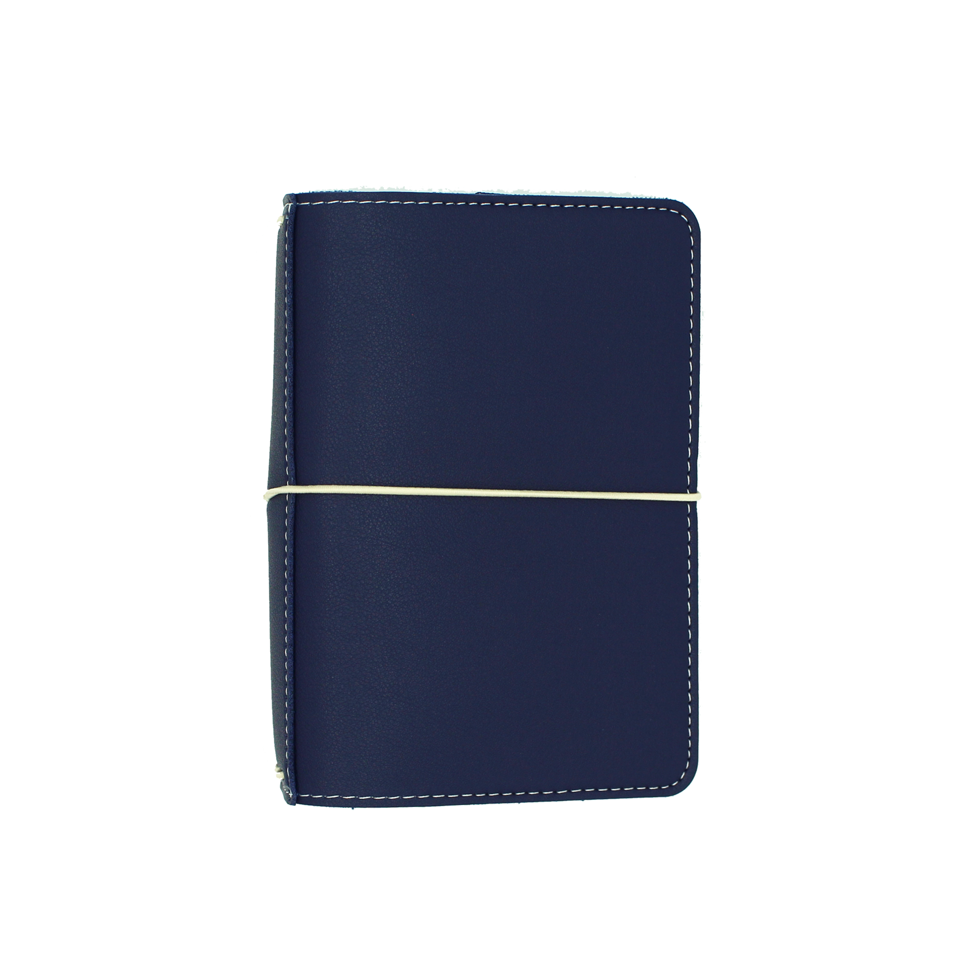 Perfect Fit B6 Traveler's Notebook - Twilight