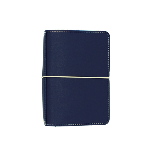 Perfect Fit B6 Travelers Notebook - Twilight