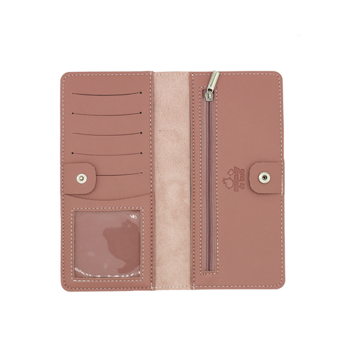 Weeks Wallet Insert - Duchess