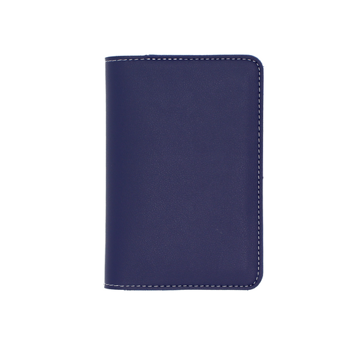 B6 Wallet Insert - Twilight