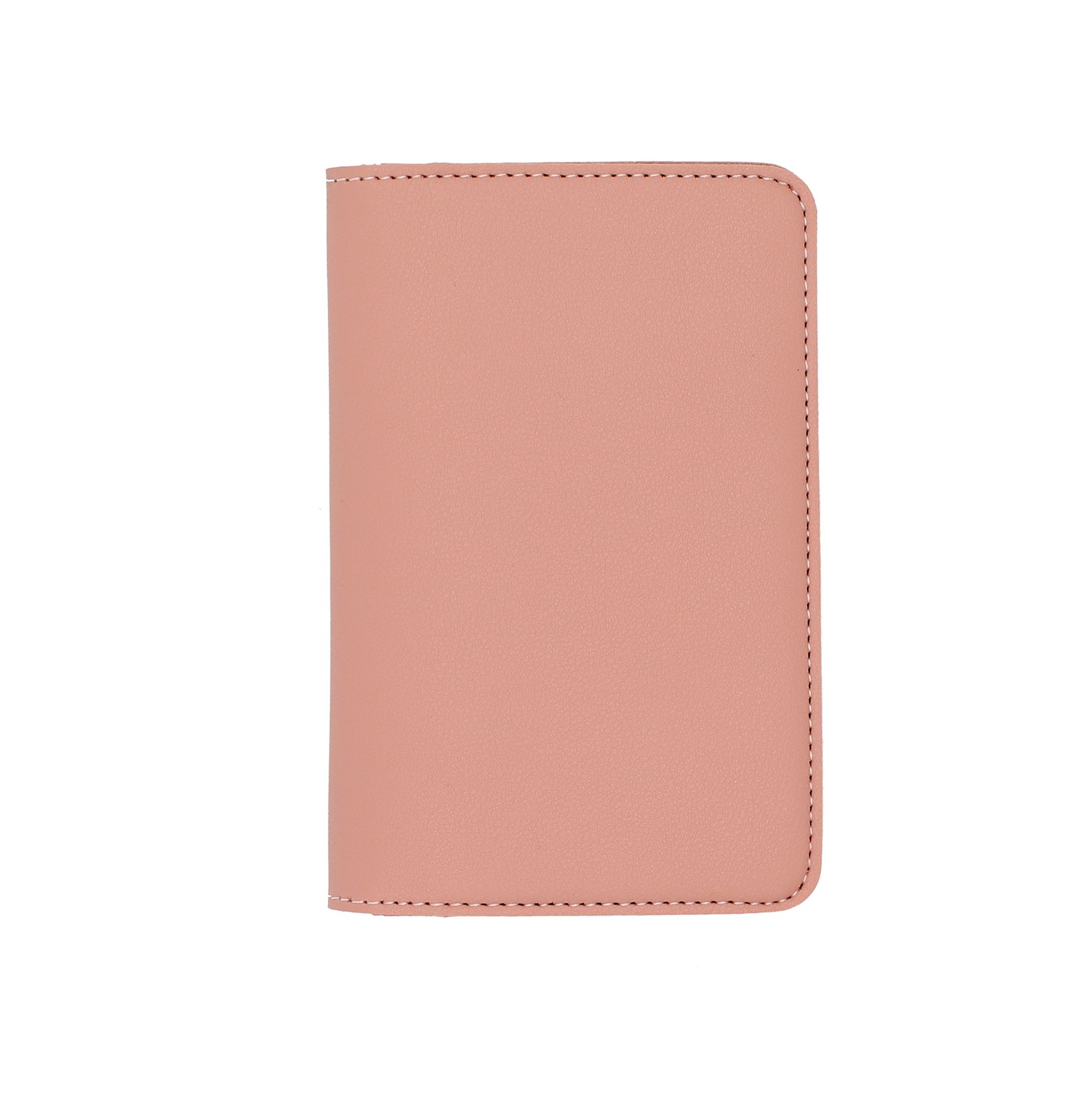 A6 Wallet Insert - Love Note