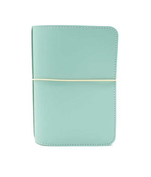 A5 Travelers Notebook - Sorbet