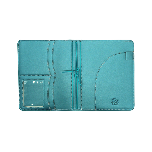 Standard B6 Travelers Notebook - Mystique