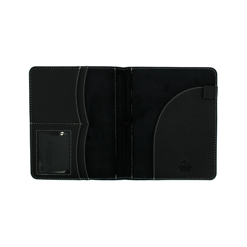 Standard B6 Travelers Notebook - Raven Candy