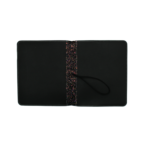 Perfect Fit B6 Travelers Notebook - Raven Candy