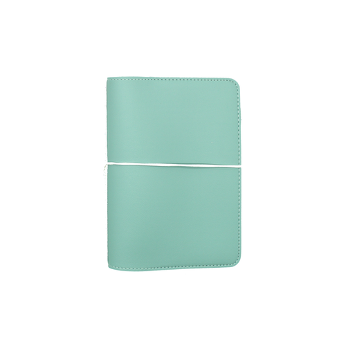 Pocket Travelers Notebook - Sorbet Candy