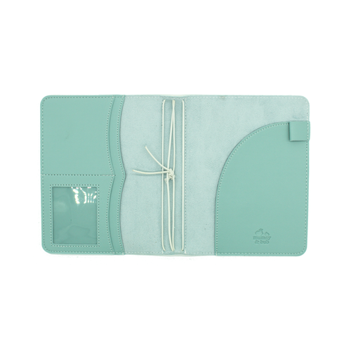 Standard B6 Travelers Notebook - Sorbet Candy