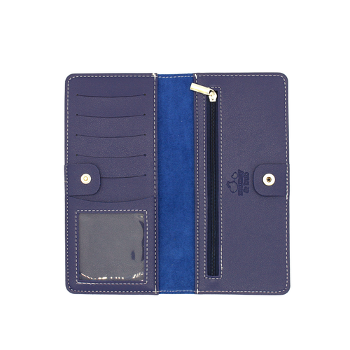 Weeks Wallet Insert - Twilight