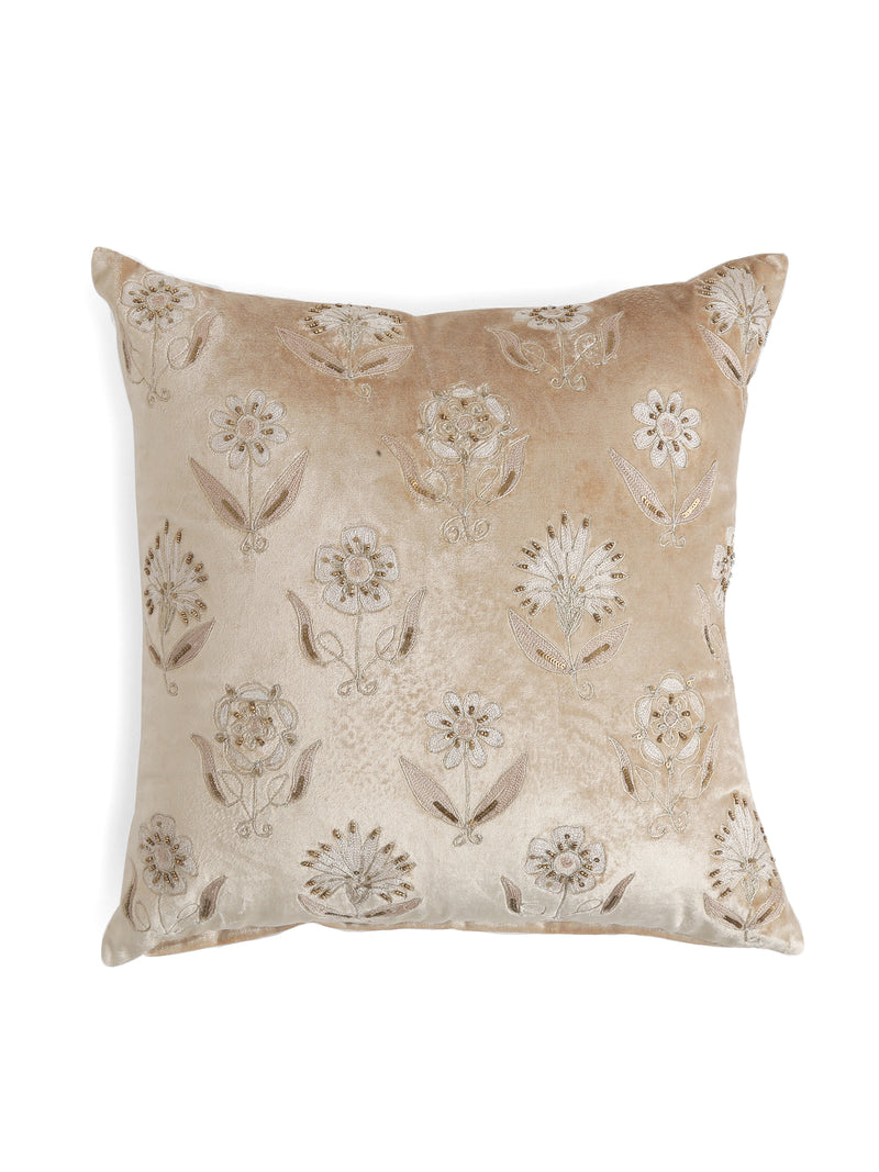 cushioncovers beigecushioncover ethniccushioncover cushions homedecor cushioncoverforhouse festivecollection fetivalcushioncover navvi navvi.in
