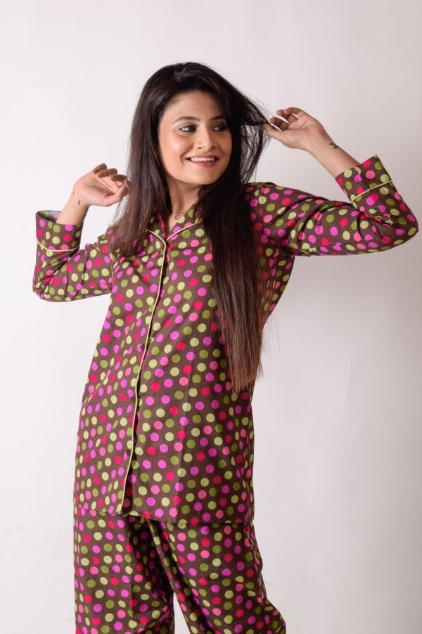 loungewear, nightsuit, navvi, indiannightsuit, indianwear, comfortwear, indianfashion, shoponline, winterwear, fullsleeves, nightsuitsets, womennightsuit, womenwear, womenfashion, winternightsuit, fullsleeves, printednightsuit, cottonnightsuits