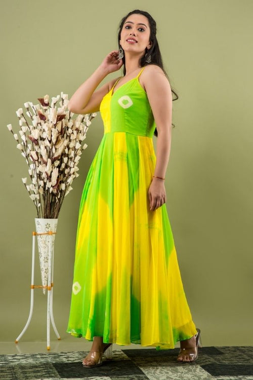 suit set,green suit set,hand block print suit set,suit sets for women,ethni suit set,ethnic fashion,suit with dupatta,online fashion,new arrival,wedding fashion,bride to be,festive collection,ethnic apparel,women apparel,navvi,navvi.in