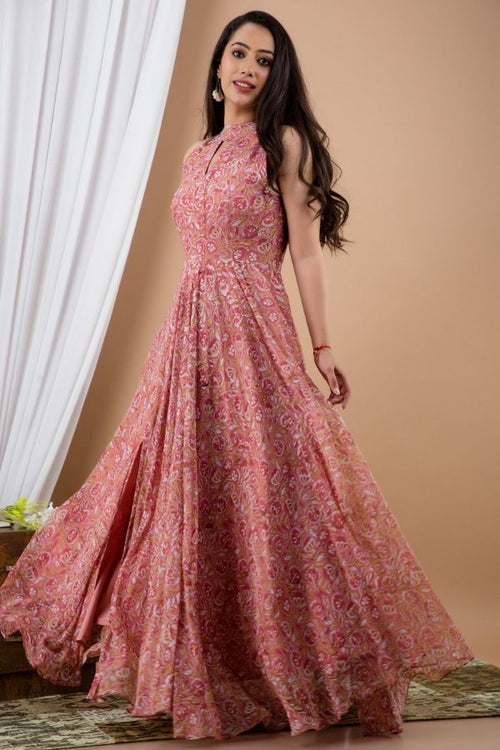suit set, navvi, navvi.in,clothing,trendy clothing,fashion,suit set for women,Green suit set,bride to be,suit with dupatta,ethnic wear,ethnic suit set, fashionable,women fashion,
