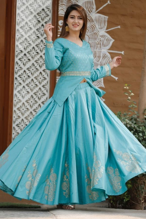 suit set, navvi, navvi.in,clothing,trendy clothing,fashion,suit set for women,bride to be,western suit ,ethnic wear,ethnic suit set, fashionable,women fashion,