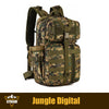 Image of Outdoor Tactical Backpack 900D Waterproof Army Shoulder MilitaryBag