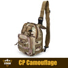 Image of Outlife Military Tactical Backpack Shoulder Bag