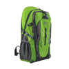 Image of 40L Outdoor Mountaineering Bags Waterproof hiking bag
