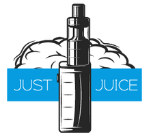Just Juice is the sister company of Easi-Vape Group, offering over 500 liquids from the UK, USA, Malaysia and the most popular vape products within the UK.