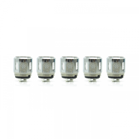 Baby Beast Coil (5 Pack)
