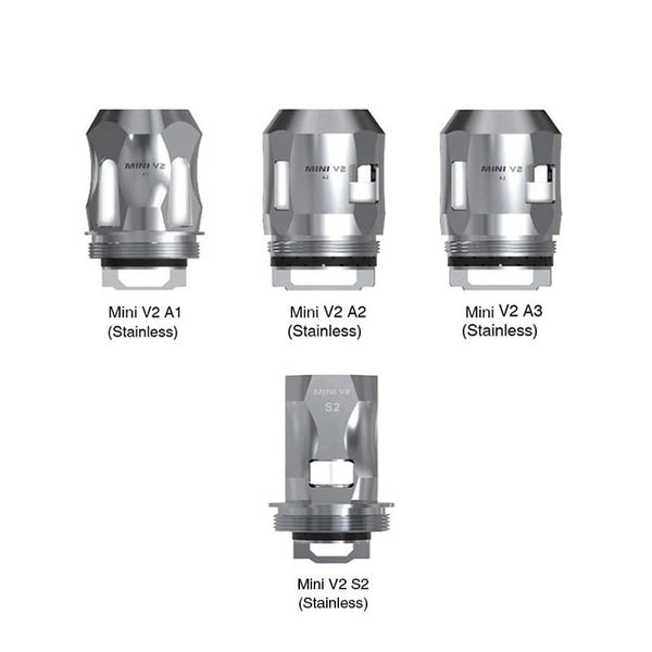 Smok Mini V2 Coils
